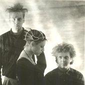 Cocteau Twins (1980s)