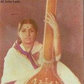 Lata Mangeshkar & Madan Mohan