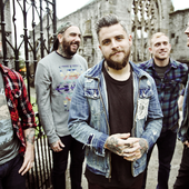 Vanna NEW PROMO 2013 HQ PNG