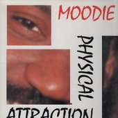 Moodie   Physical Attraction
