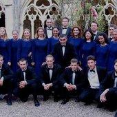 Lege Artis Chamber Choir