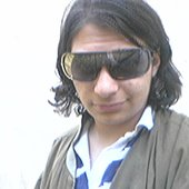 TheManOfXD - F.allito In Tutti I Sensi (2006)
