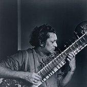 রবি শংকর