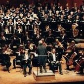 Orchestre de Chambre Bernard Thomas, Jean-Jacques Kantorow