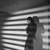 Studio Harcourt- Lucienne Boyer, 1940