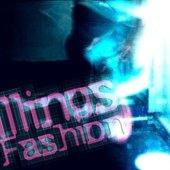 Killings in Fashion