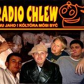 Żiżej Skwarka - Radio Chlew
