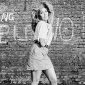 Tina Turner's Style File - The Legendary Diva