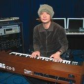 Oomori Toshiyuki