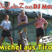 DJ MOX