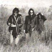 Mason 1971