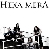 HEXA MERA