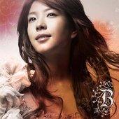 BoA_Everlasting_Korean_cover