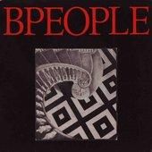 BPeople