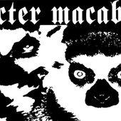 Lecter Macabre