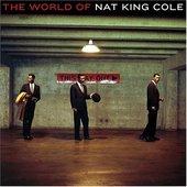 Nat King Cole & George Shearing Quintet