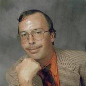 Doug Stanhope - Pedo