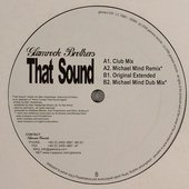 Glamrock_Brothers_-_That_Sound_Incl_Michael_Mind_Mixes-Vinyl-2008_back