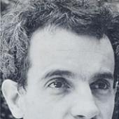François Bayle