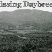 Missing Daybreak