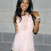 Amerie: PNG