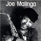 Joe Malinga