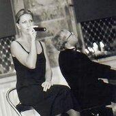 Maarja & Rein Rannap