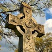 Celtic Worship