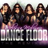 Dance Floor (Main mix)