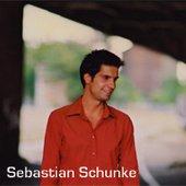 Sebastian Schunke