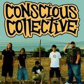 Conscious Collective