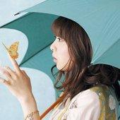 Boku wo Sagashite Cover 2