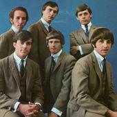 Association - Pandoras pic sleeve