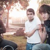 Windowwalkers | Summer 2009