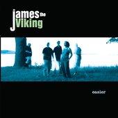 James The Viking