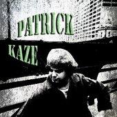 Patrick Kaze
