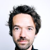 Øyvind Berekvam - The Jedson Project