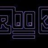 Krookz