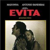Evita - Movie Soundtrack