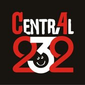 Central 232