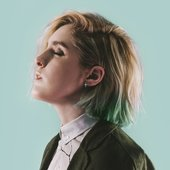 Shura for Touch, Single (2016)