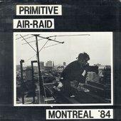Primitive Air-Raid Comp
