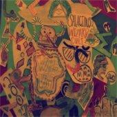Salacious Wizard Cult