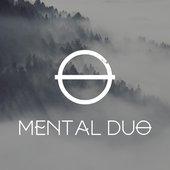 Mental Duo