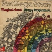 The Magic Group