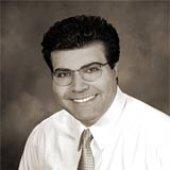 Samuel R. Hazo