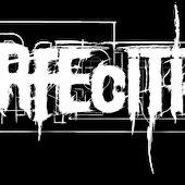 Perfecitizen