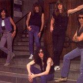 band pic 2