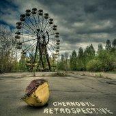 Tunguska Electronic Music Society - Chernobyl Retrospective