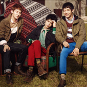 JYJ COVER2-2 [cropped + PNG]